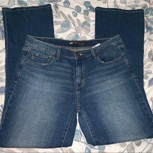 515 Levi jeans